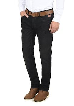 Découvrez la rubrique Jeans mise en place par Ackermann