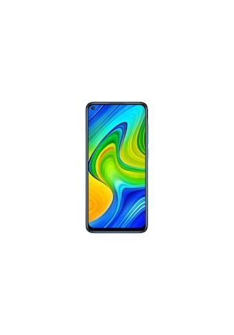 Xiaomi Smartphone »128GB Grau«, (, ) kaufen