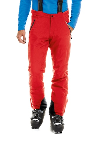 Maier Sports Skihose »Copper slim« kaufen
