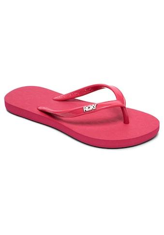 Roxy Sandale »Viva Vi« kaufen