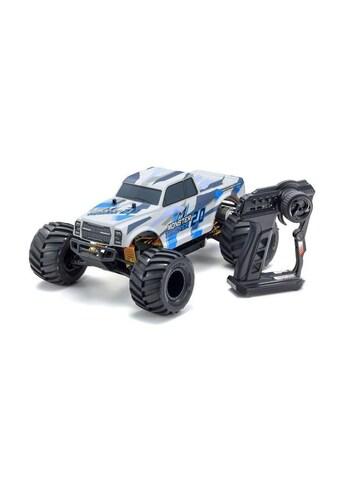 RC-Monstertruck »2.0 T1 RTR Blau« kaufen