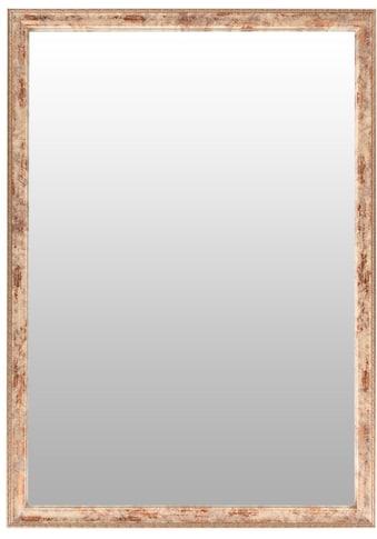 Kayoom Wandspiegel »Gilbert 127« ( 1 - tlg) kaufen