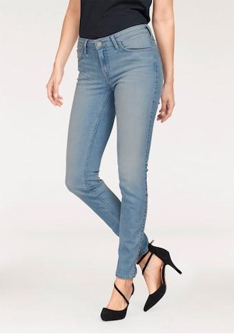 Lee® Skinny-fit-Jeans »Scarlett«, Stretch Denim kaufen
