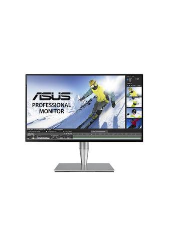 "Asus LCD-Monitor »PA27AC«, 68 cm/27 "", 2560 x 1440 px, WQHD kaufen"