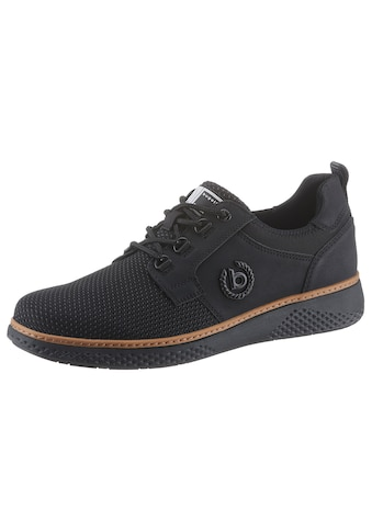 bugatti Sneaker »Dexter« kaufen