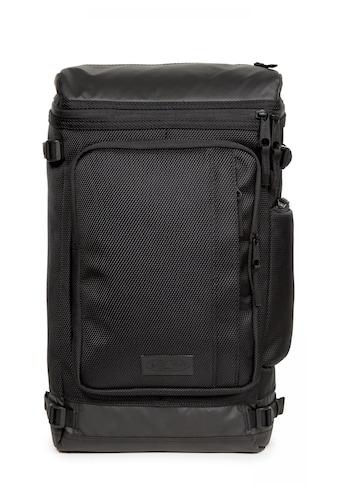 Eastpak Laptoprucksack »TECUM TOP, Cnnct Coat«, enthält recyceltes Material (Global... kaufen