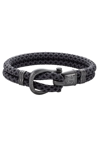 PAUL HEWITT Armband »PHINITY, PH - SH - N - GM - BG - L, PH - SH - N - GM - BG - XXL« kaufen