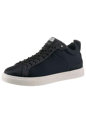 Joop! Sneaker »Pano Coralie«, mit Innenreissverschluss und Schnürung kaufen