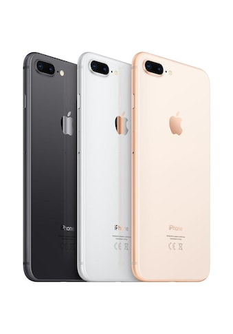 iPhone 8 Plus, 256 GB, Smartphone, Apple kaufen
