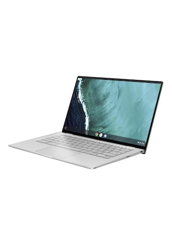 Chromebook, Asus, »Flip C434TA - AI0122« kaufen