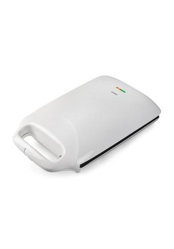 Sandwich - Toaster, Domo, »DO9064C 1800 W« kaufen
