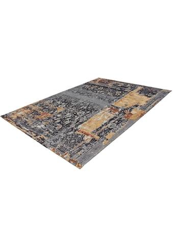 Teppich, »Blaze 500«, Arte Espina, rechteckig, Höhe 8 mm, maschinell gewebt kaufen