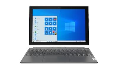 Lenovo Notebook »IdeaPad Duet 3 (10IGL5) LTE« kaufen