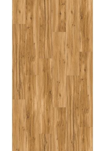 PARADOR Packung: Vinylboden »Basic 2.0  -  Eiche Memory Natur«, 1224 x 229 x 2 mm, 4,5 m² kaufen
