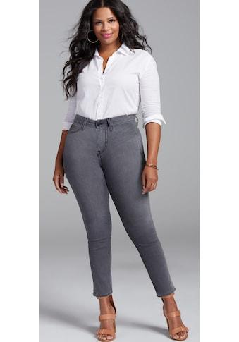 NYDJ Shape Slim »in Curves 360 Denim« kaufen