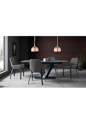 "Places of Style Stuhl ""Lome"" kaufen"