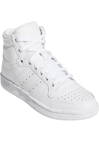 adidas Originals Sneaker »TOP TEN J« kaufen