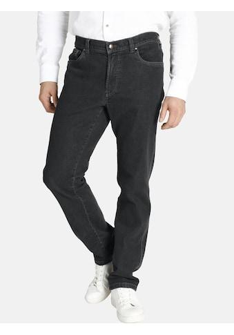 Charles Colby 5 - Pocket - Jeans »DUKE LINOEL« kaufen