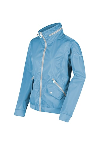 Regatta Bomberjacke »Great Outdoors Damen Kadisha leichte wasserfeste Festival Jacke« kaufen