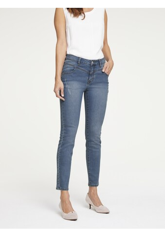 Push - up Jeans kaufen