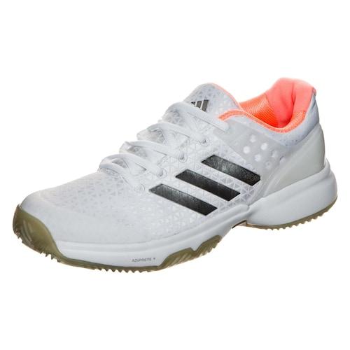 adidas Performance adizero Ubersonic 2 Clay Tennisschuh Damen erwerben erwerben erwerben Sie zu tollen Angebotskonditionen auf QUELLE.ch 3d8c95