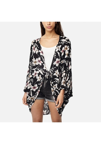 O'Neill Cardigan »Beach cover up« kaufen
