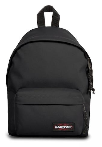 Eastpak Cityrucksack »ORBIT, Black« kaufen