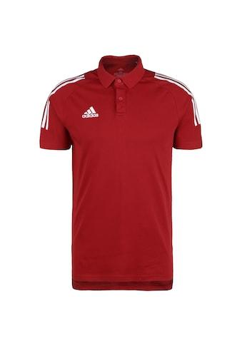 adidas Performance Poloshirt »Condivo 20« kaufen