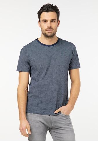 Pierre Cardin T - Shirt gestreift kaufen
