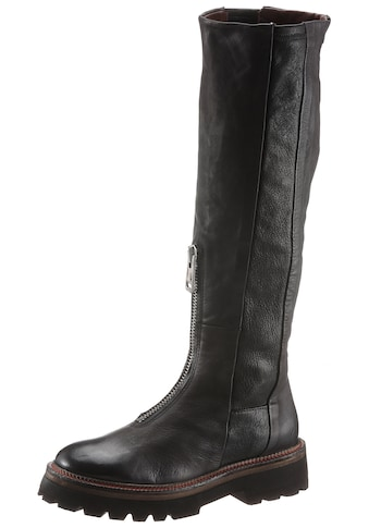 A.S.98 Stiefel »NATIVE« kaufen