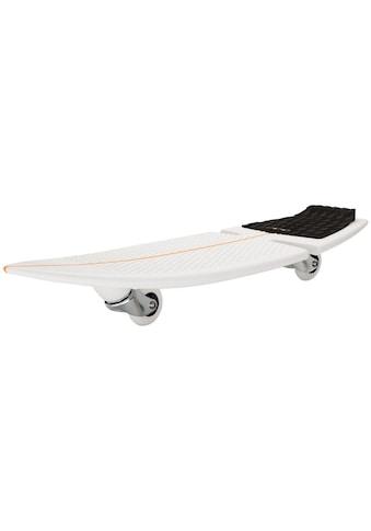 Waveboard, Razor, »Ripsurf Schwarz« kaufen