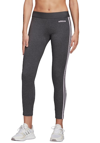 adidas Performance Leggings kaufen