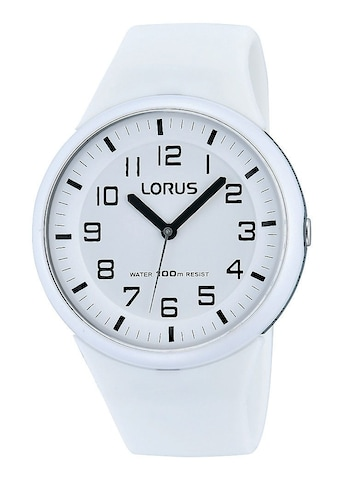 LORUS Quarzuhr »RRX53DX9« kaufen