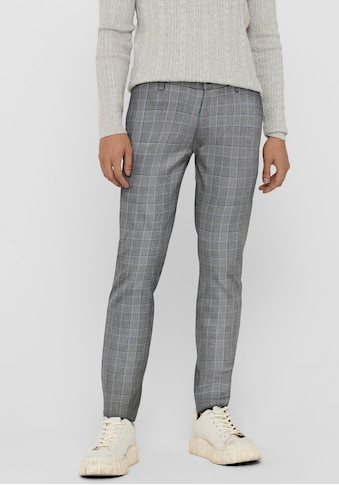ONLY & SONS Chinohose kaufen
