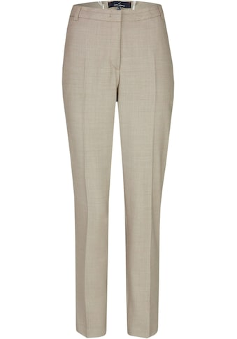 Daniel Hechter Anzughose kaufen
