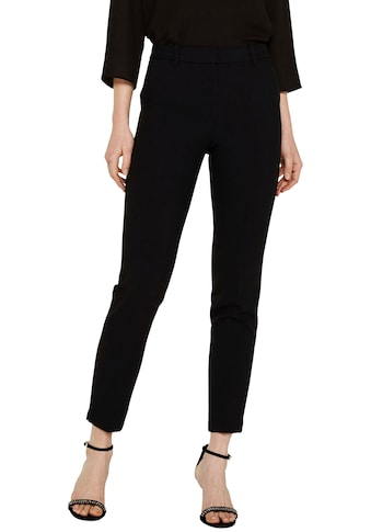 Esprit Collection Stretch - Hose kaufen