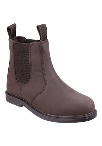 Amblers Safety Stiefelette »Ambler Kinder Stiefel/n« kaufen