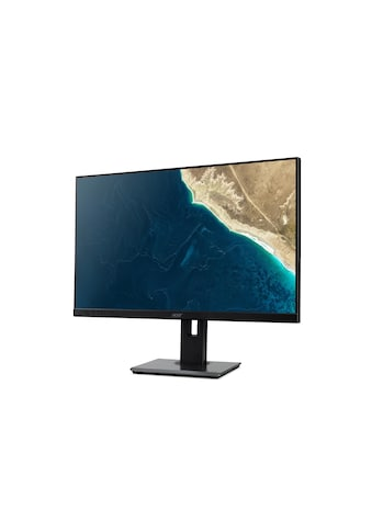 Monitor, Acer, »B247Ybmiprzx« kaufen