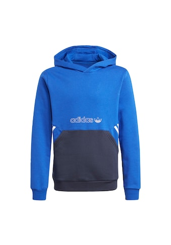 adidas Originals Hoodie »ADIDAS SPRT COLLECTION« kaufen