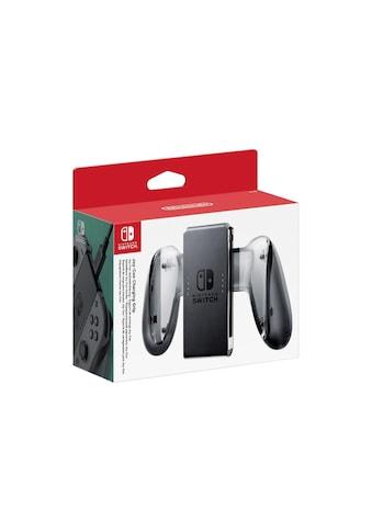 Nintendo Controller-Modul »Aufladehalterung« kaufen