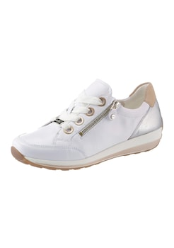Gabor Shop by shop 24.ch. Gabor Sneakers online kaufen