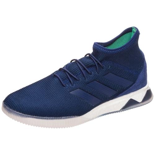 adidas Performance Tango Fussballschuh  ;Predator Tango Performance 18.1 Tr jetzt online kaufen | Gutes Preis-Leistungs-Verh?ltnis, es lohnt sich a803c3