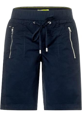 STREET ONE Shorts kaufen