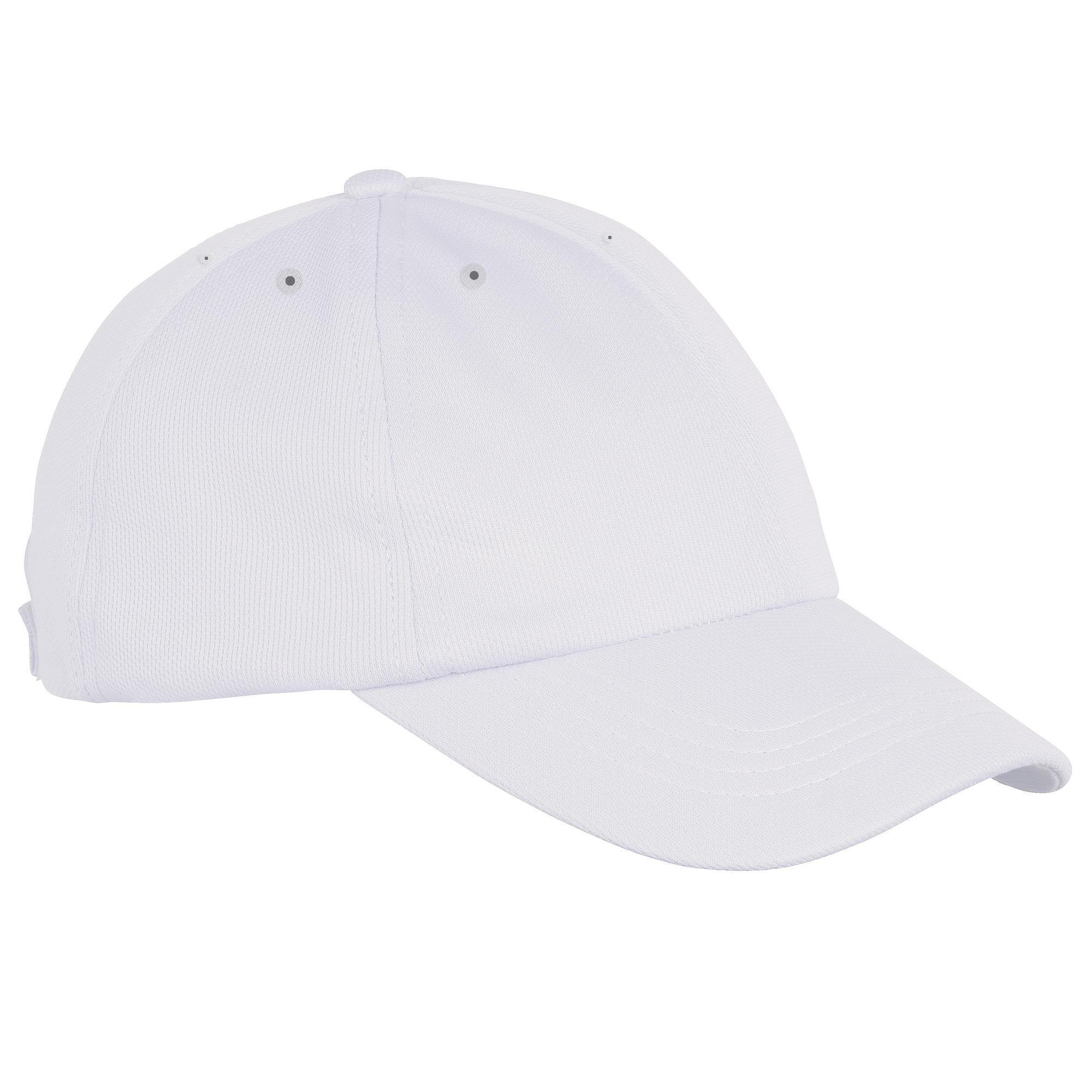 Image of AWDIS Baseball Cap »Baseballkappe (2 Stück/Packung)«