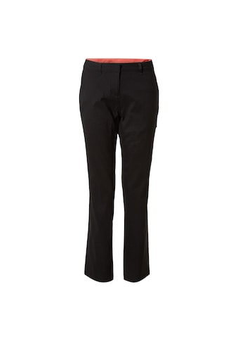 Craghoppers Outdoorhose »Damen Hose Verve« kaufen
