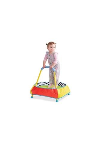 Kindertrampolin »Kid Active Durchmesser: 30 cm« kaufen