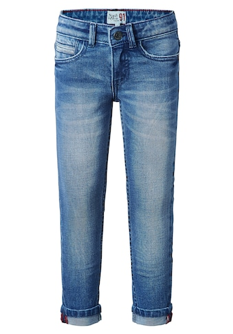 Noppies 5-Pocket-Jeans »Lakefront« kaufen