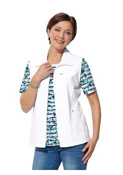 85b2f7033b578f Weste für Damen für stilvolle Outfits bestellen | Ackermann Schweiz