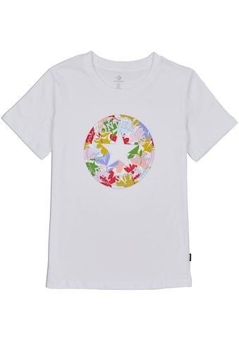Converse T-Shirt kaufen