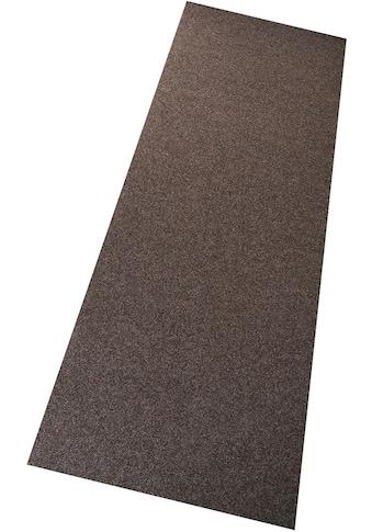 Living Line Kunstrasen »Premium«, rechteckig, 10 mm Höhe, Rasenteppich, mit Noppen, strapazierfähig, witterungsbeständig, In- und Outdoor geeignet, Meterware kaufen